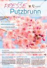 PP Cover März 2019